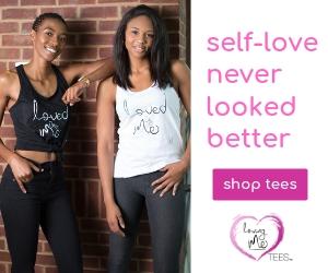 Black Business Advertisement